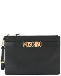 Moschino medium 1192022