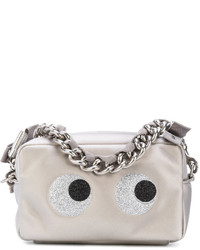 Anya hindmarch medium 4915358