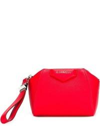 Givenchy medium 577654