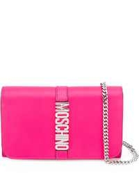 Moschino medium 3644723
