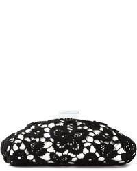 Chanel medium 379169