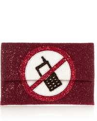 Anya hindmarch medium 357131