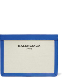 Balenciaga medium 714400