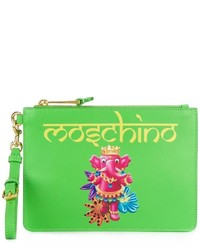 Moschino medium 1252580