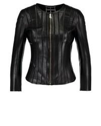 Versace medium 4728332