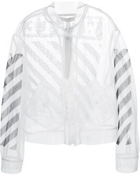 Off white medium 199234