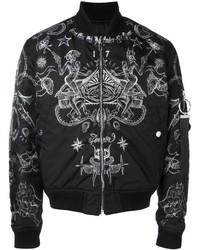 Givenchy medium 6739071