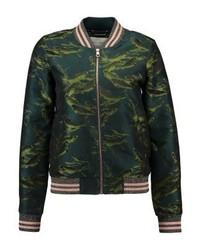 Tom tailor medium 5316048
