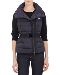 moncler chalecos mujer