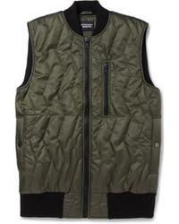 Chaleco de abrigo medium 111417