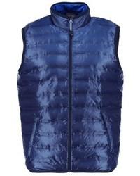 Knowledge cotton apparel medium 3832677