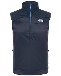 abrigos north face amazon