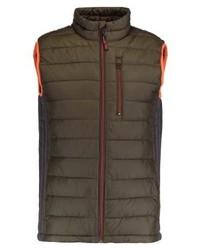 Tom tailor medium 5175531