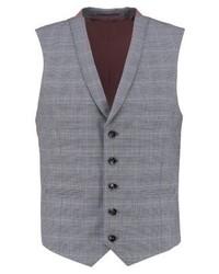 Burton menswear london medium 3832675