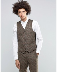 Chaleco de vestir medium 840217