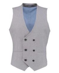Burton menswear london medium 3832703