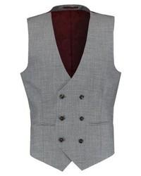 Burton menswear london medium 6713738