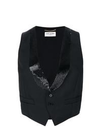Comprar un chaleco negro  elegir chalecos negros más populares de ... 669e5ad08c5d