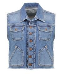 Pepe jeans medium 3996873