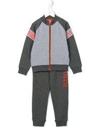 Armani junior medium 811276