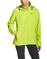 Adidas medium 1003014