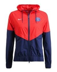 Nike medium 5143019