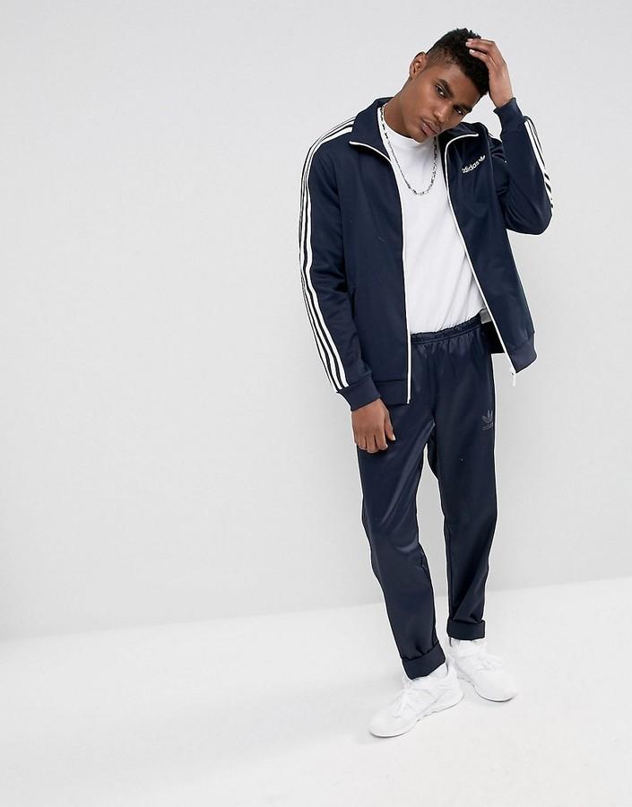 pantalon burdeos adidas original bechenbawuer combina con chaqueta
