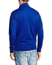 Chaqueta azul de Hilfiger Denim