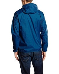 Chaqueta azul de Jack & Jones