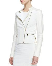 Chaqueta blanca original 3930261