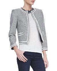 498c944d1 chaquetas blancas y negras