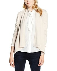 Chaqueta en beige de French Connection