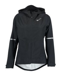 Nike medium 5142805