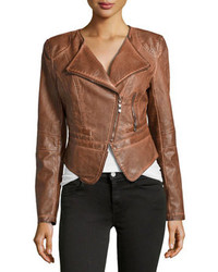Chaqueta marron original 3930263