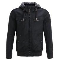 Tom tailor medium 3839582