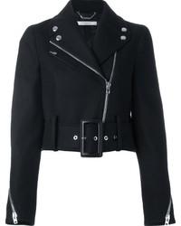 Givenchy medium 631508