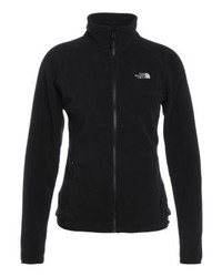Chaqueta Negra de The North Face