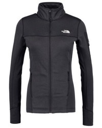 The north face medium 5204561