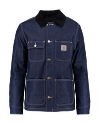 Carhartt wip medium 6448857
