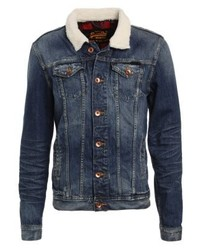 Superdry medium 4431271