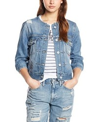 Hilfiger denim medium 1015341