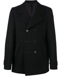 Chaqueton negro original 1829607