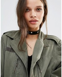 Collar medium 800044