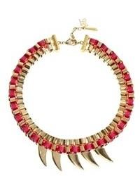 Collar de perlas medium 84737