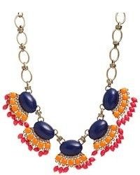 Collar en multicolor de Liquorish
