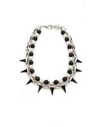 Collar medium 52236