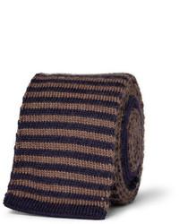 Corbata medium 230277