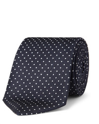 Turnbull asser medium 707411