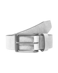 Lloyd men s belts medium 3840943