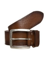 Lloyd men s belts medium 3841125